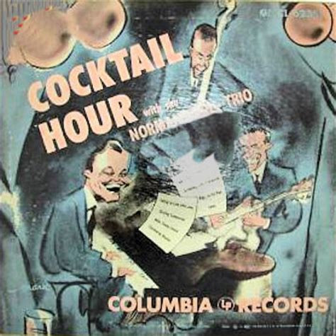 rosemary clooney jambalaya columbia 10 quot album discography part 3 cl 6200 to cl 6299
