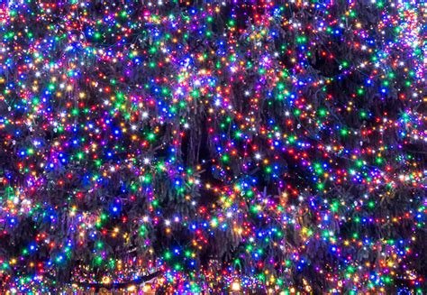 christmas lights in toledo ohio picture ohio holiday lighting displays