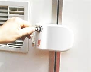 Caravan Awning Instructions Fiamma Safe Door Frame Security Locks X 3