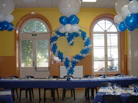 home balloon decoration decoration whimsical balloon decoration ideas for party