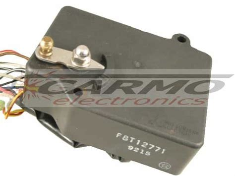 buitenboordmotor chiptuning carmo electronics the place for parts or electronics