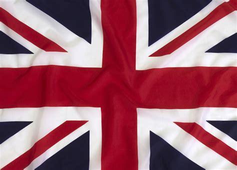 buy british flags united kingdom flags britain flags uk flags