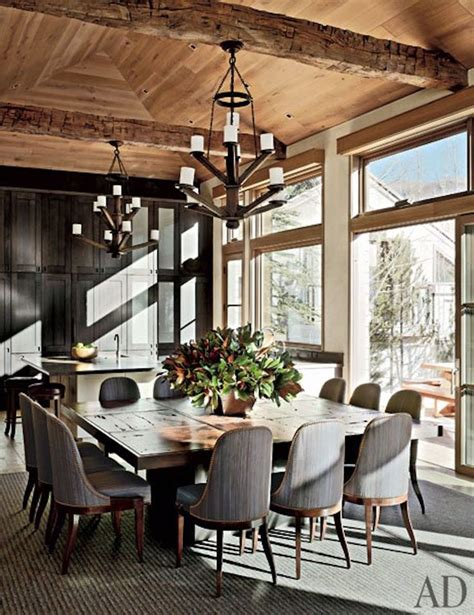 square of a room best 25 square dining tables ideas on square dining room table square dinning room