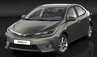 toyota corolla car new model new toyota corolla altis 2017 model launch date in india