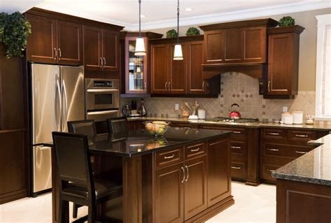 kitchen remodeling bathroom remodeling nj kitchen