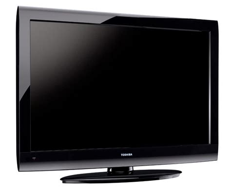 Tv Toshiba Hd toshiba flat screen tv www imgkid the image kid has it