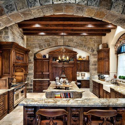 large kitchens design ideas 25 best ideas about large kitchen design on pinterest