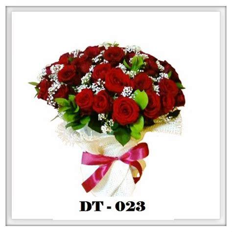 Jual Rangkaian Bunga Mawar Untuk Wisuda by Jual Bunga Mawar Archives Toko Bunga Jakarta