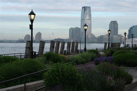Battery Gardens Nyc by The Amazing Battery Park New York America World For Travel