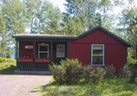 cabins categories great lakes drive