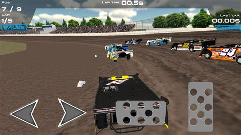 motocross racing game download dirt trackin 3 0 53 full version android game apk free