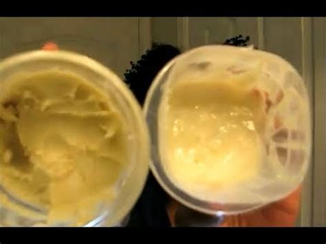 black natural hair homemade recipes favorite hair products for natural african american hair