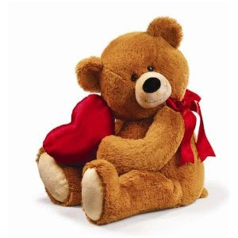 pictures of teddy bears for valentines day valentines special pretty teddy bears pics