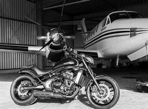 Bmw Motorrad In Koblenz by B 246 Ning Motorr 228 Der Home