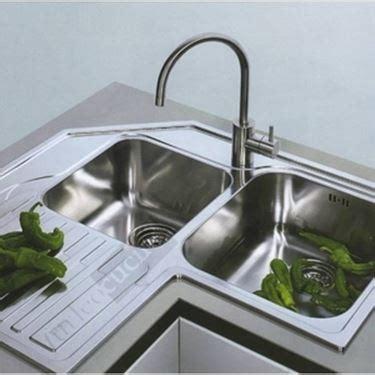 lavelli cucina angolari lavelli cucina angolari componenti cucina quando
