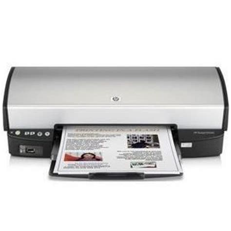 hp deskjet 5740 driver vista herunterladen windows xp