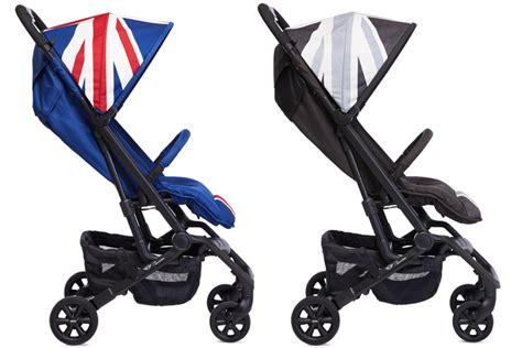Easywalker Disney Black daily baby finds reviews best strollers 2016 best car seats strollers