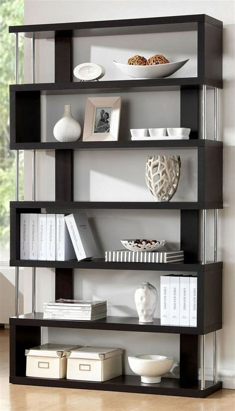 25 Best Ideas About Modern Bookcase On Pinterest Mid | 25 best ideas about modern bookcase on pinterest mid