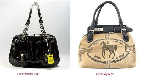 Harga Brand Fendi 10 brand tas wanita paling fenomenal kaskus