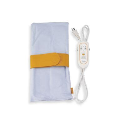 heating pad bed bath and beyond buy heating pads from bed bath beyond