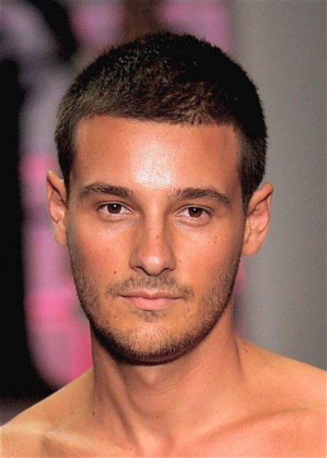 boys haircut styles age 3 1000 images about men s short hair on pinterest michael