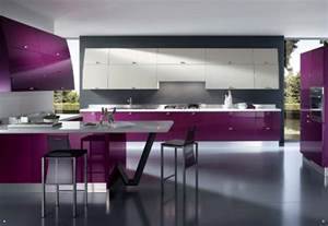 Modern Kitchen Interior Design by Modern Kitchen Designs D Amp S Furniture