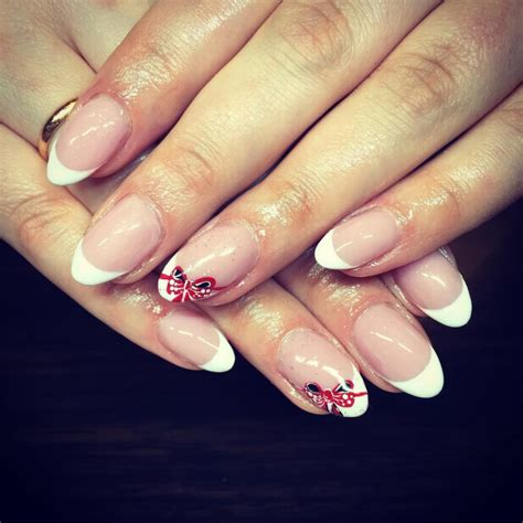 Photos Bild Galeria Nail With Butterfly Nail Designs Best Nail Design 2018