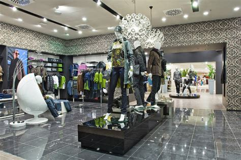 negozio animali porte di roma ديكورات محــلات ملابــس متنوعة تصاميم معمارية الوليد