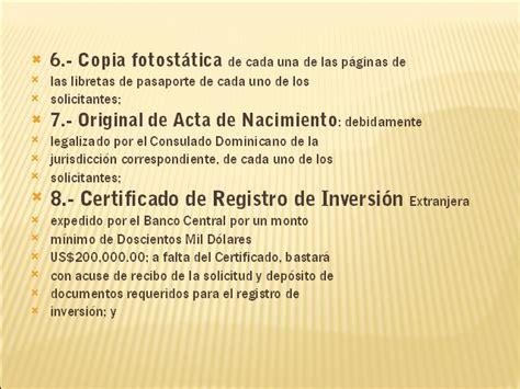 certificado consejo superior de la judicatura certificado de consejo superior de la judicatura