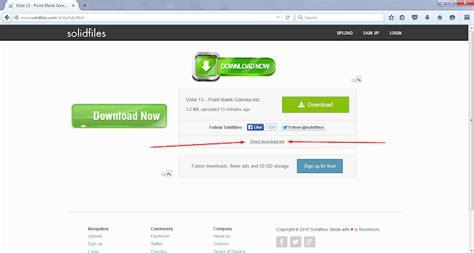 Harga Samsung J2 Cilacap cara daftar pb apexwallpapers