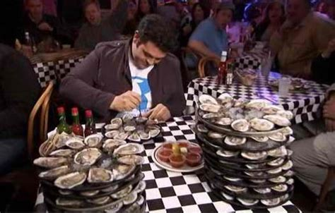 acme oyster house new orleans la man v food at acme oyster house in new orleans la acme oyster house pinterest