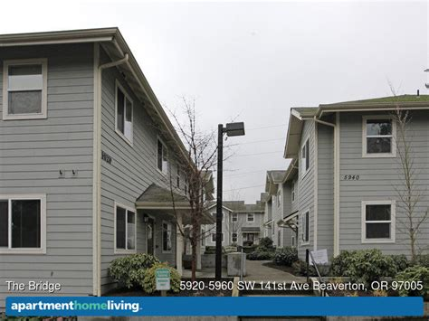 3 bedroom apartments in beaverton oregon 3 bedroom apartments beaverton oregon 28 images
