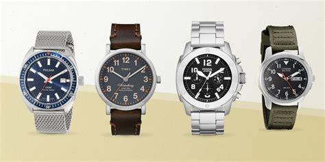 best watches best watches 150 page 2 askmen