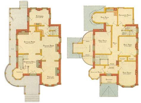 victorian house floor plan house floor plans victorian houses and floor plans on pinterest