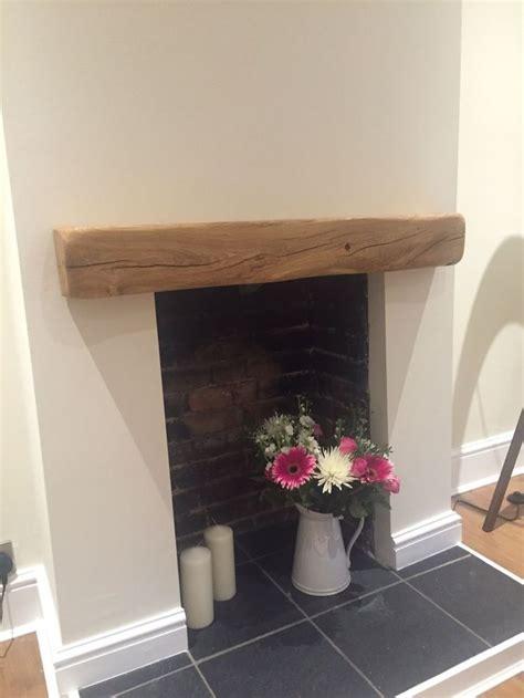 fireplace idea best 20 decorative fireplace ideas on