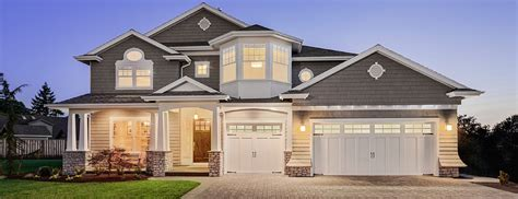 home alarm wireless security systems calgary alarm inc