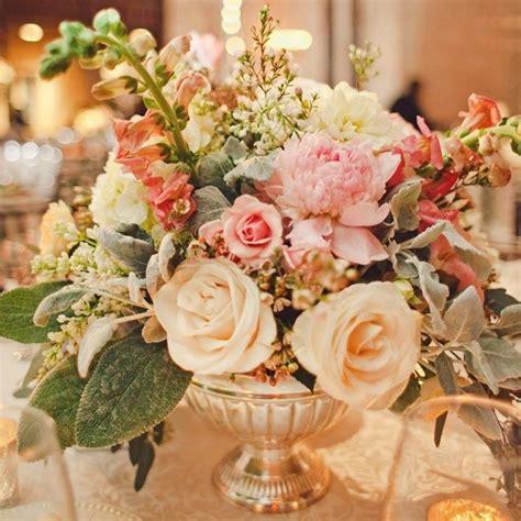 vintage wedding centerpieces search arreglos florales detalles para bodas y