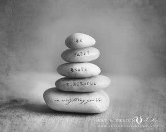 zen inspiration zen birthday quotes quotesgram