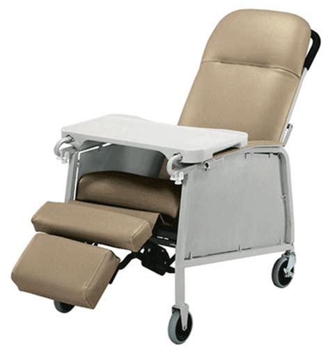 Patient Recliners geri chair buy recliners for seniors patient recliner