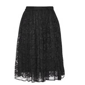 lace circle gather skirts elizabeth s custom skirts