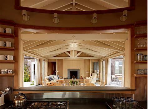 butler armsden architects casa tr 200 s chic uma casa de praia na calif 211 rnia