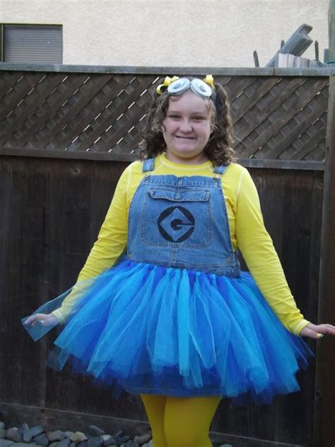 minions halloween costume ideas   cute  funny