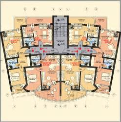 Beautiful Floor Plan Apartments Apartment Plans Beautiful Pictures Photos Of