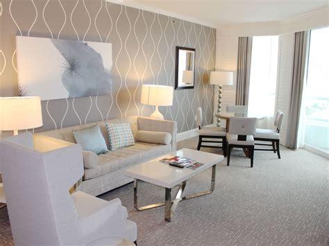 tresor one bedroom suite fontainebleau fontainebleau 1 bedroom 2 bath suite june vrbo