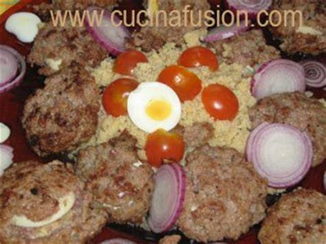 cucina egiziana ricette kofta ricetta di cucina egiziana