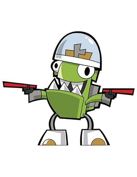 lego mixels explore characters glowkis rokit
