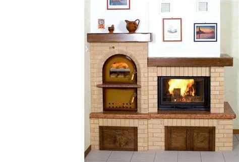 rivestimenti forni a legna filottrani antonio c s n c rivestimento forno camino