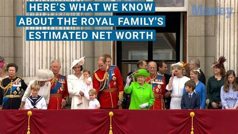 members of the british royal family all the members of the british royal family one news