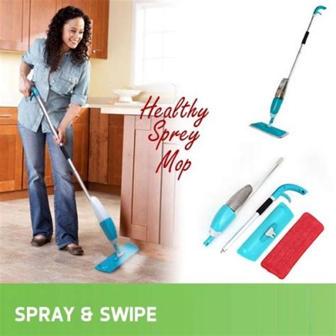 Produ Spray Mop Bolde T3009 spray mop harga spray mop bolde 77 3m spray