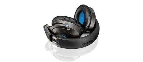 Headphone Sennheiser Hd7 Dj hd7 dj sennheiser hd7 dj closed back headphones at westend dj